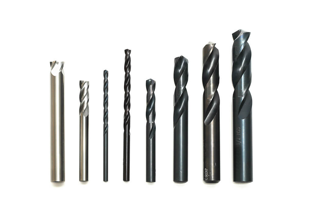 tool kit - Broken Armory - Manufacturer of High Quality AR15 & 308 80% Lowers